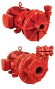 motor2-187x300